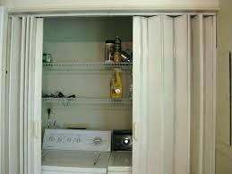 Laundry Closet Door Closet Doors I Prehung Closet Doors Home Depot