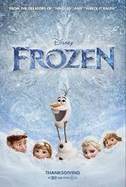 quote joy movie true love frozen 2013 movie quotes iamthecoffeechic com