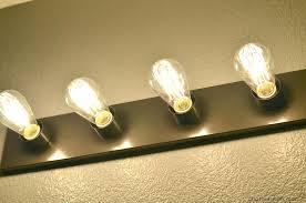 3 bulb light fixture bathroom light bulbs bathroom vanity light bulbs fair bathroom light