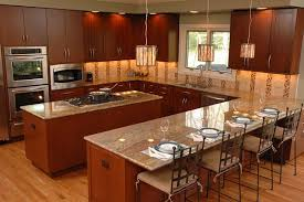 large kitchen floor plans kitchen floor plans with islands inspiration home decor