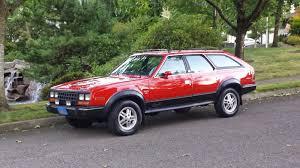 jeep eagle for sale 1983 amc eagle american 4wd sport wagon 4x4 cars