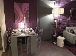 chambre prune canapé couleur prune luxury deco chambre prune avec salon couleur