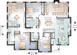 floor plans with in suite 8 best in design images on home design plans plan