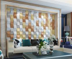 Deco Wall Panels by Amusing 70 Recessed Panel Living Room Design Inspiration Of 21