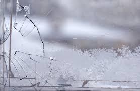 Double Pane Window Repair Insulated Window Repair Glass Express Inc