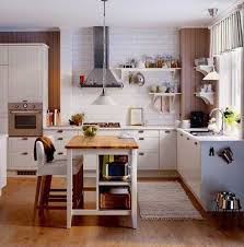 Kitchen Island Layout Ideas Kitchen Small L Shaped Kitchen Designs With Island Layout Ideas