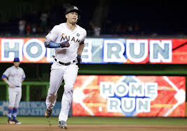 Aaron Judge Joins An Exclusive Club Of Yankees All Stars Pinstripe - the yankees look to form a new murderers row wsj