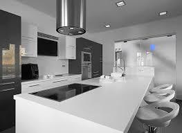 white modern kitchen designs 75 modern kitchen designs photo gallery designing idea
