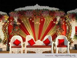 Wedding Backdrop Olx 40 Best African Traditional Wedding Decoration Images On Pinterest