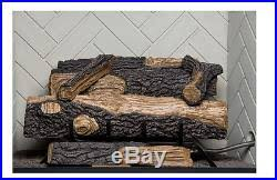 Thermostat For Gas Fireplace by Gas Fireplace Logs Blog Archive Natural Gas Logs For Fireplace