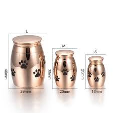 dog pet urns promotion shop for promotional dog pet urns on