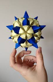 5156 best origami images on pinterest paper crafts and origami