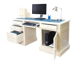 Pinterest Shabby Chic Home Decor by Office Design Shabby Chic Home Office Furniture Shabby Chic Home