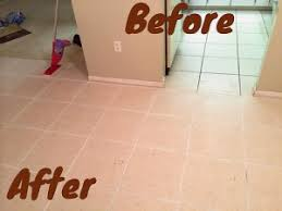 best way to remove tile floor tiles and grout cleaning tile