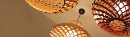 Interior Design Courses Qld Design Institute Of Australia Dia Dia Recognised Courses