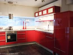 amityville horror house red room red is just so darn which room in the home should or could