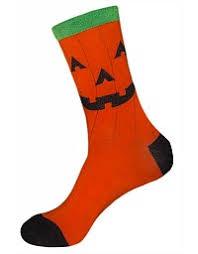 8 spooky u0026 fun halloween socks for men u0026 women the sox market