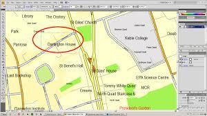 Map Of Kiawah Island Charleston South Carolina Printable Map Us Exact Vector Street