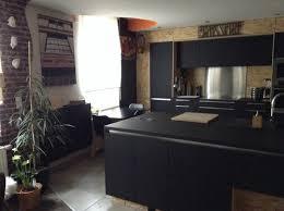 cuisine osb alliance de l osb et du noir pour une cuisine