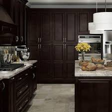 home depot cabinets home depot kitchen remodeling ideas home