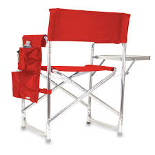 folding chair with side table beautiful chairs china wholesale