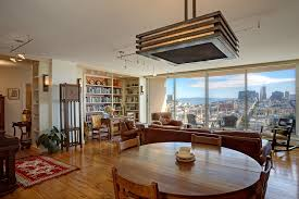 livingroom in pacific heights remodel kaplan architects