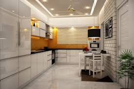 kerala home kitchen designs christmas ideas free home designs