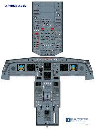 airbus a330 operations manual a330 cockpit panels best cockpit 2017