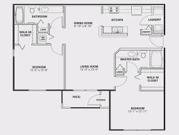 studio 1 2 bedroom floor plans city plaza apartments studio 1 2 bedroom floor plans city plaza apartments