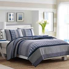 Twin Quilts And Coverlets Quilts And Comforters King Queen And Twin By Nautica