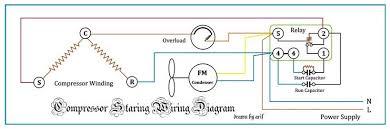 tecumseh wiring diagram efcaviation com