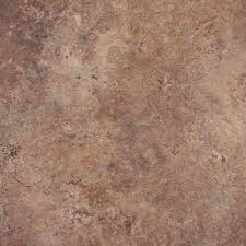 flooring vinyl tile flooring beautiful patterned patchwork for