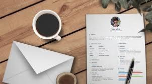 cover letter archives good resume
