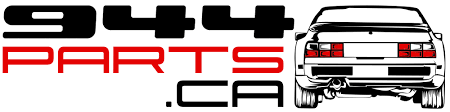 porsche 944 logo porsche 3 0 badge stainless steel emblem 944 turbo s2 944s 968