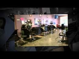 hair salons for african americans springfield va angels black hair salon in alexandria va mp4 youtube