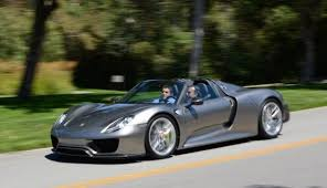 spyder cost ideal porsche 918 spyder price for car decoration ideas with