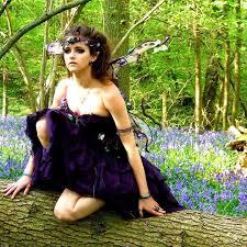 Fairy Costumes Fairy Costumes Popsugar Love U0026