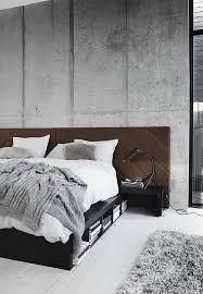 Small Modern Armchair Bedroom Bedroom Trend 2017 White Bedroom Decor Modern Armchair