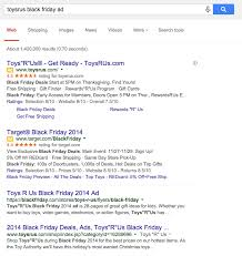 best site to find black friday deals protecting your branded black friday serps northside seo