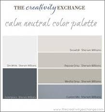 Room Color Palette Generator Best 25 Paint Color Palettes Ideas On Pinterest Color Palettes
