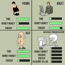 Studio Memes - fl studio memes fl studio memes added a new photo facebook