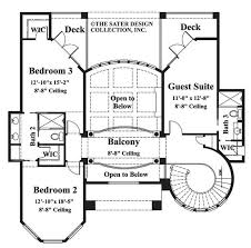 spiral staircase floor plan 7 best circular staircases images on future house