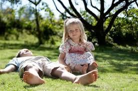 muskelschwäche bei kindern viele kinder und jugendliche haben bereits auffallende muskelschwäche