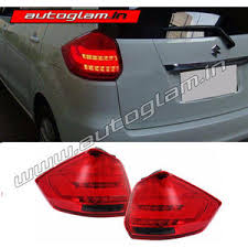 custom car tail lights tail light car tail lights led taill custom taillight