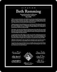 retirement plaque school district of clayton retirement plaques lipic s engagement