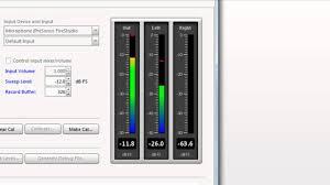 home theater speaker calibration speaker calibration avforums