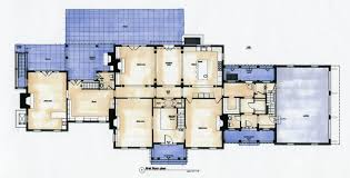 english style house plans georgian architecture house plans