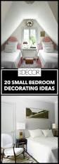 room decor ideas for bedrooms cofisem co