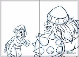 blog freelance fridge illustration u0026 character design
