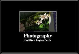 Photography Meme - photography meme by 42dannybob on deviantart